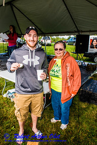 """WRR-AE """"WOLFMAN TRIATHLON (WT) 2016"""" 3 STARS Image (USA WI Langlade-White Lake Wolfman Triathlon) - Celebrations Dinner & AWARDS Ceremony at Bear Paw Outdoor Adventure Resort: CONGRATS for-to Northwoods of Wisconsin 2016 TRI MASTERS' SERIES AWARD-WINNER/S ? BY WT Race Director Karen Steckbauer McCabe & STAFF DSC_1981"""