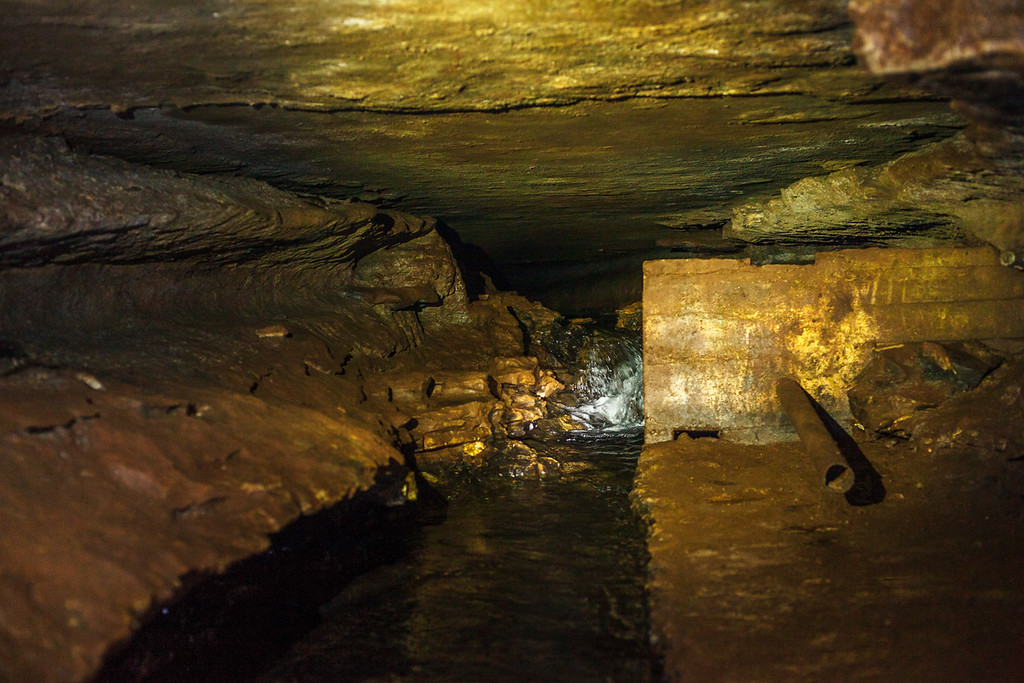 Wolf cave trip-28