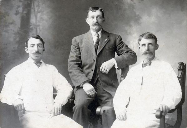 1910 to 1919