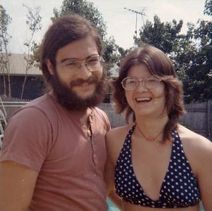 1970 to 1979