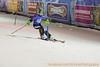 WK Indoor Cup Zoetermeer-7227SchoberPhotography