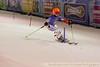WK Indoor Cup Zoetermeer-7154SchoberPhotography