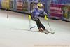 WK Indoor Cup Zoetermeer-7317SchoberPhotography