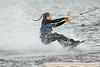 Afsluiting ski seizoen-5640SchoberPhotography