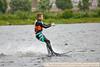 Afsluiting ski seizoen-5578SchoberPhotography