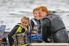 Afsluiting ski seizoen-5657SchoberPhotography