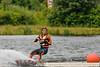 Afsluiting ski seizoen-5617SchoberPhotography
