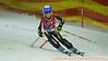 1st Indoor Lowland Championships Peer-8435