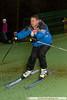 Tiroler Schifest 2-5464