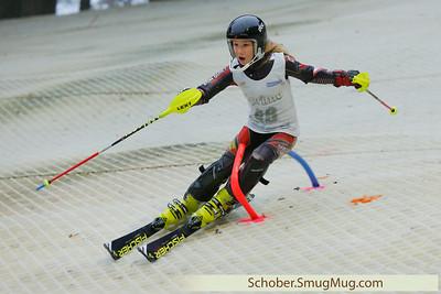 2014-11-30 El Primo Bergen Hans Danzl