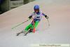 Ski Pro Snow Planet_R7A7432