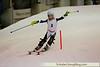Ski Pro Snow Planet_R7A7366