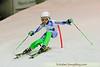 Ski Pro Snow Planet_R7A7386