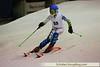 Ski Pro Snow Planet_R7A7443