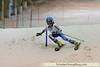 Ski Pro Snow Planet_R7A7444