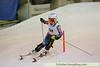 Ski Pro Snow Planet_R7A7438