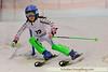 Ski Pro Snow Planet_R7A7379