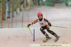 Ski Pro Snow Planet_R7A7439