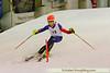 Ski Pro Snow Planet_R7A7474