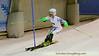 Ski Pro Snow Planet_R7A7484