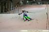 Ski Pro Snow Planet_R7A7435