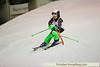 Ski Pro Snow Planet_R7A7368