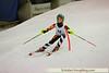 Ski Pro Snow Planet_R7A7406