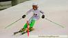 Ski Pro Snow Planet_R7A7400