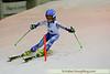 Ski Pro Snow Planet_R7A7445