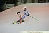 Ski Pro Snow Planet_R7A7410