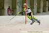 Ski Pro Snow Planet_R7A7485