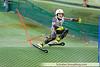Triple slalom_R7A8121