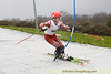Moser Cup II Enschede _MG_6797 ABSchober