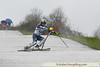 Moser Cup II Enschede _MG_6819 ABSchober