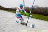 Moser Cup II Enschede _MG_6778 ABSchober