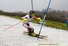 Moser Cup II Enschede _MG_6795 ABSchober