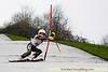 Moser Cup II Enschede _MG_6768 ABSchober