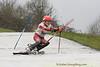 Moser Cup II Enschede _MG_6796 ABSchober