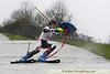 Moser Cup II Enschede _MG_6826 ABSchober