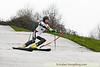 Moser Cup II Enschede _MG_6783 ABSchober