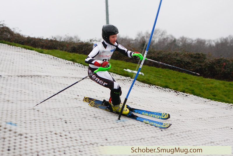 Moser Cup II Enschede _MG_6784 ABSchober