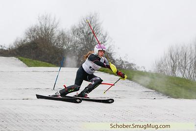 2015-03-29 Moser Cup II Enschede