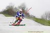 Moser Cup II Enschede _MG_6800 ABSchober