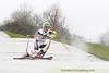 Moser Cup II Enschede _MG_6790 ABSchober