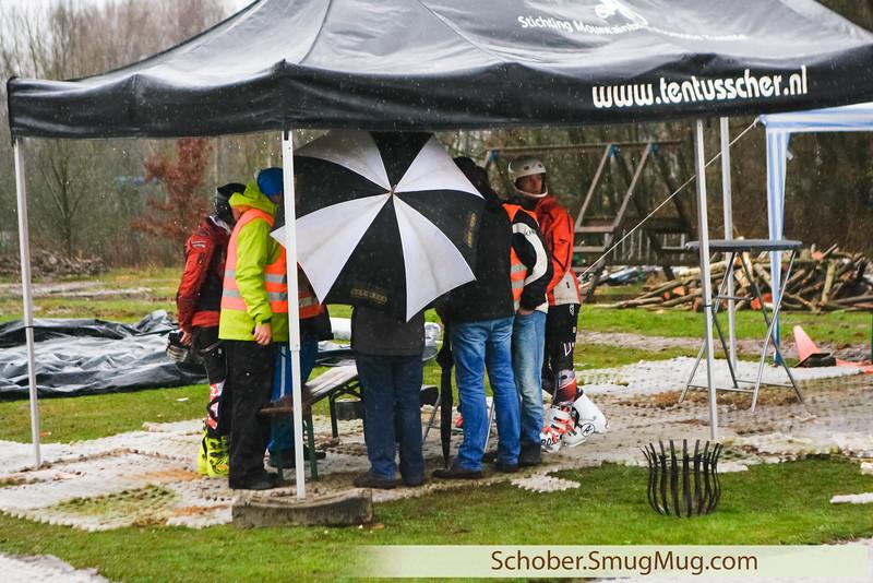 Moser Cup II Enschede _MG_6764 ABSchober
