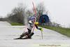 Moser Cup II Enschede _MG_6828 ABSchober