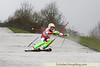Moser Cup II Enschede _MG_6798 ABSchober