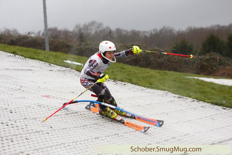 Moser Cup II Enschede _MG_6793 ABSchober