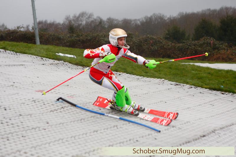 Moser Cup II Enschede _MG_6799 ABSchober