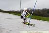 Moser Cup II Enschede _MG_6803 ABSchober